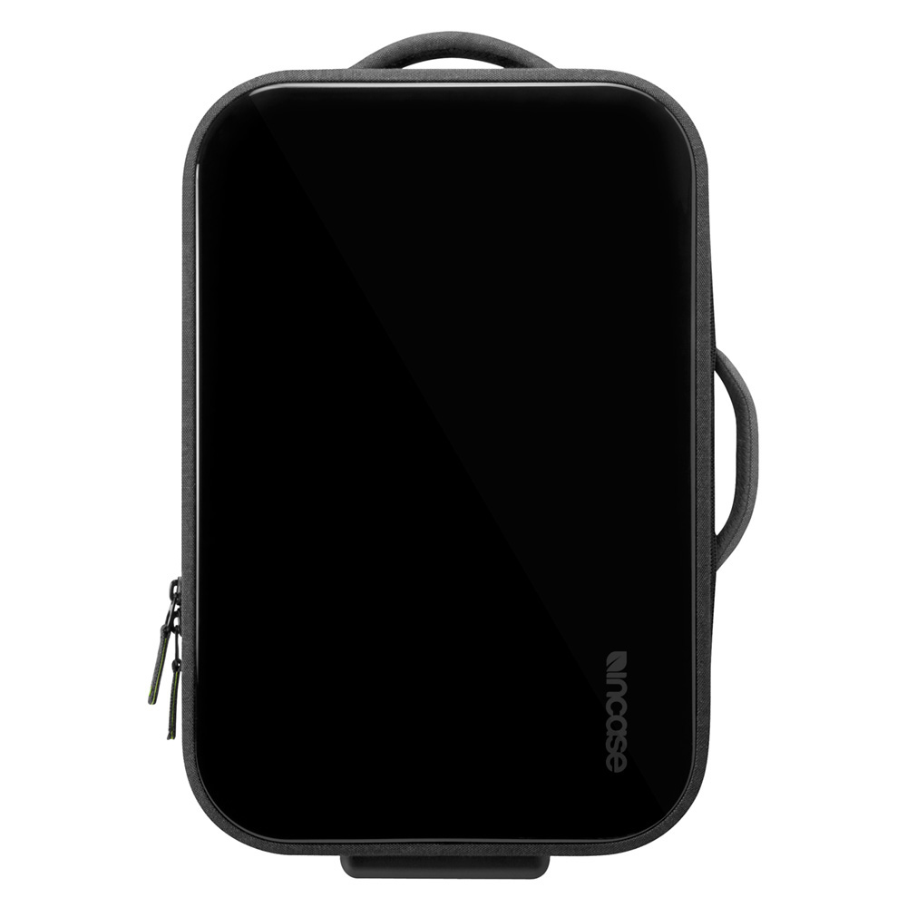 incase-eo-travel-collection-eo-travel-hardshell-roller-black-a-