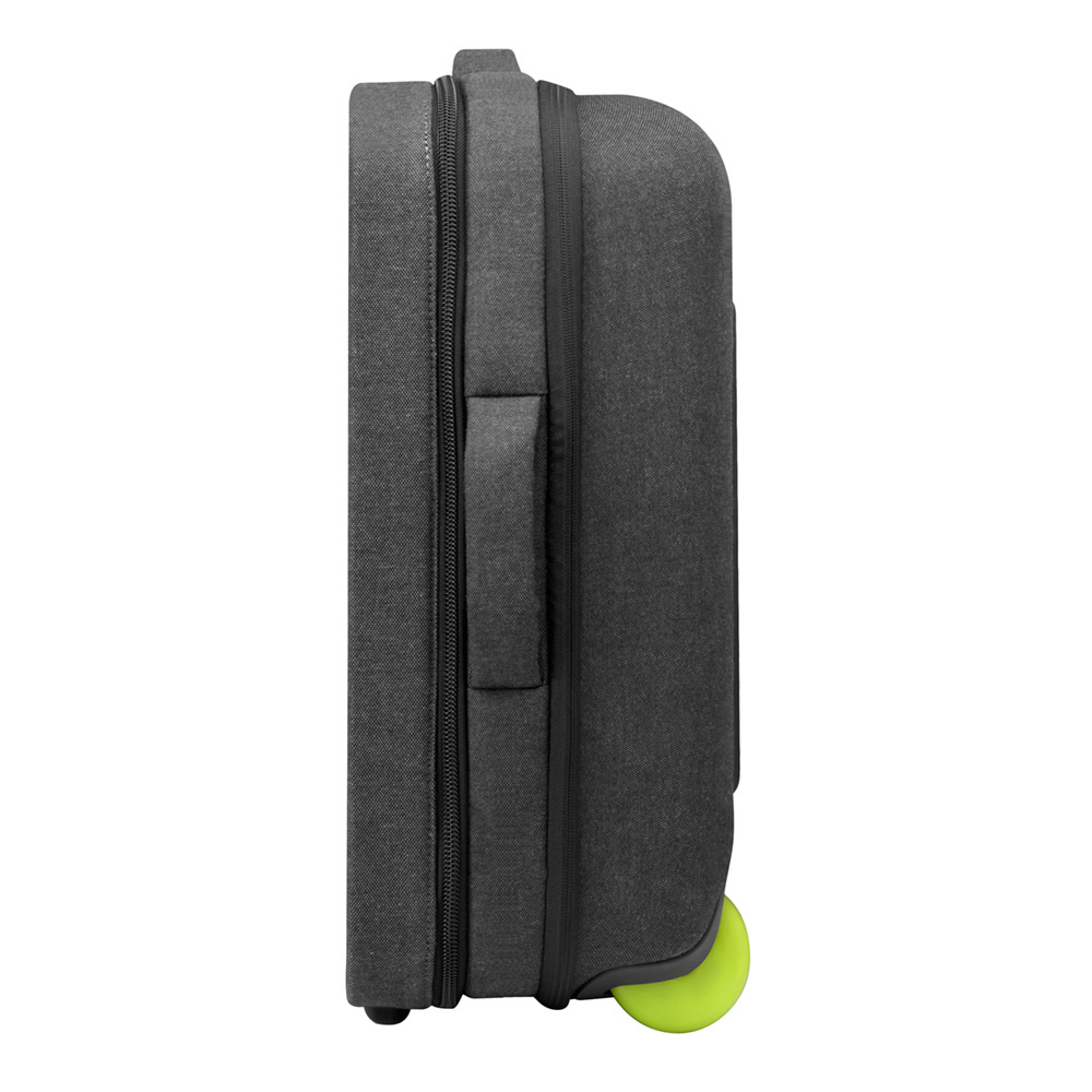 incase-eo-travel-collection-eo-travel-hardshell-roller-black-c-