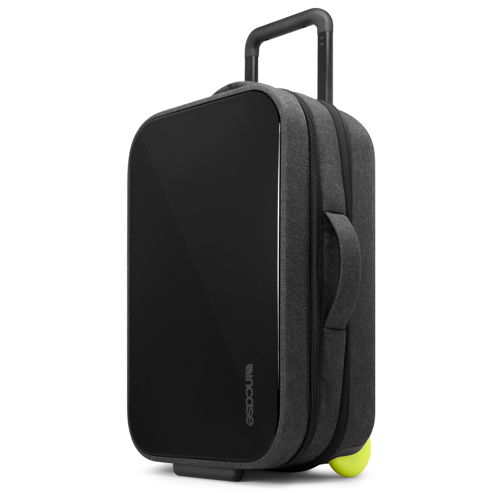 incase-eo-travel-collection-eo-travel-hardshell-roller-black-d-