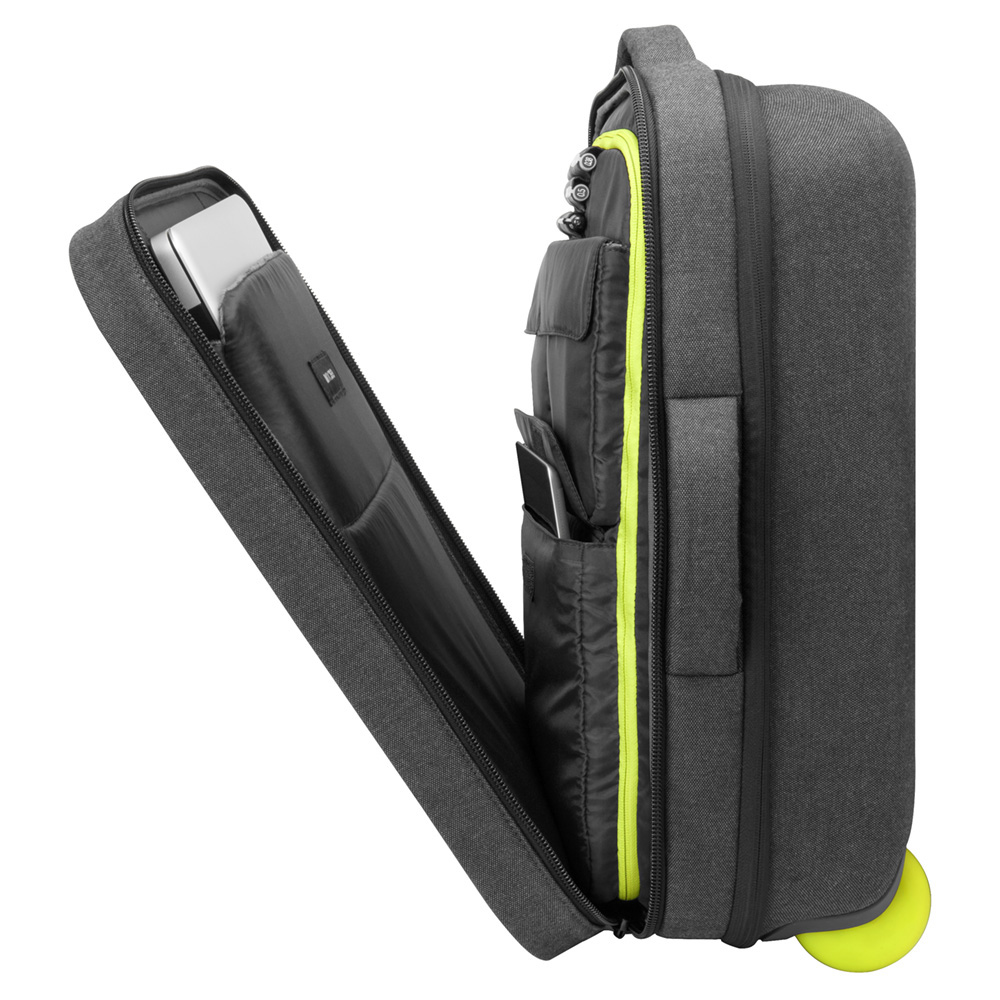 incase-eo-travel-collection-eo-travel-hardshell-roller-black-e-