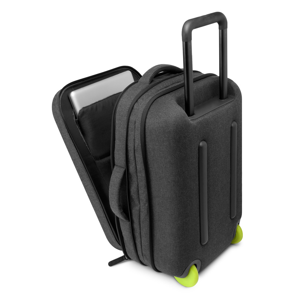 incase-eo-travel-collection-eo-travel-hardshell-roller-black-g-