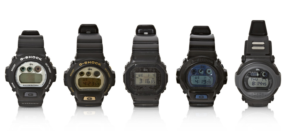 gshock-feature