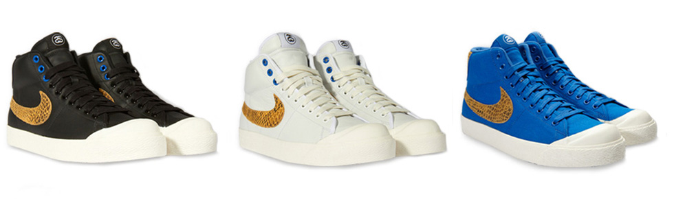 nike-all-court (1)