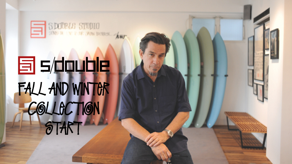 s-double-2014-2015-aw-collection-08-15-start-l