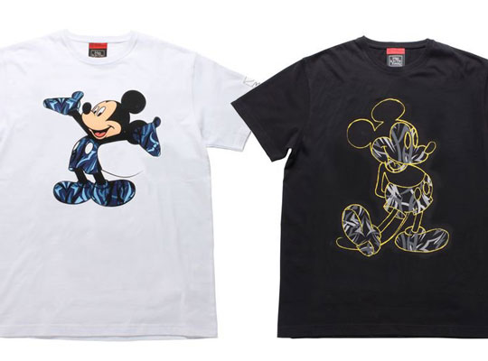 clot-disney-madsaki-mickey-mouse-0