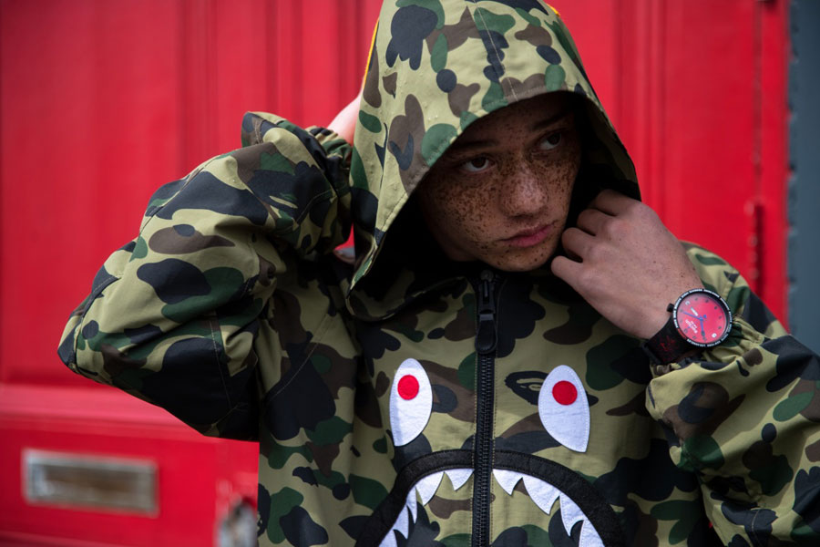 bape-x-swatch-big-bold-collection-mood-3
